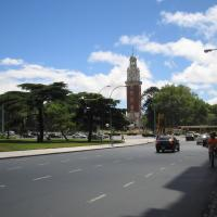 Buenos Aires City_1